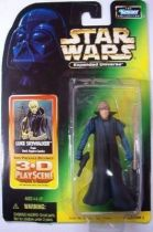 Star Wars (Expanded Universe) - Kenner - Luke Skywalker (Dark Empire Comics
