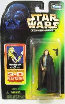 Star Wars (Expanded Universe) - Kenner - Princess Leia (Dark Empire Comics)