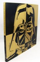 star_wars_from_concept_to_screen_to_collectible__stephen_j_sansweet__chronicle_books_1992_02
