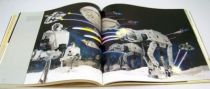star_wars_from_concept_to_screen_to_collectible__stephen_j_sansweet__chronicle_books_1992_06