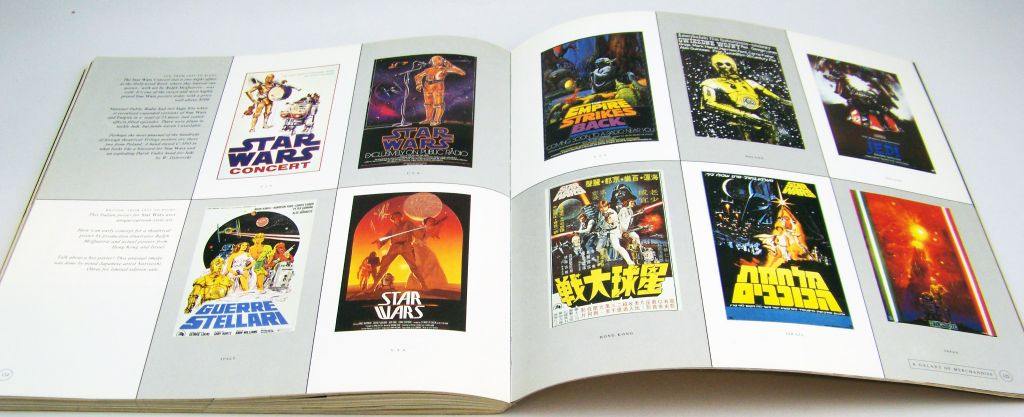 star_wars_from_concept_to_screen_to_collectible__stephen_j_sansweet__chronicle_books_1992_07