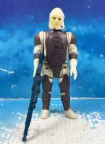 Star Wars (L\'Empire contre-attaque) - Kenner - Dengar
