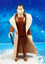 Star Wars (L\'Empire contre-attaque) - Kenner - Leia Organa Bespin (Crew Neck)