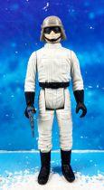Star Wars (Le Retour du Jedi) - Kenner - AT-ST Driver
