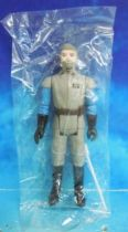 Star Wars (Le Retour du Jedi) - Kenner - General Madine (Baggie Mail Away \'\'Made in Taiwan\'\')
