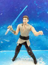 Star Wars (Loose) - Kenner/Hasbro - Anakin Skywalker (Jedi Vs. Sith Battle Packs