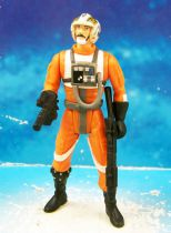 Star Wars (Loose) - Kenner/Hasbro - Biggs Darklighter