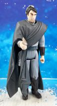 Star Wars (Loose) - Kenner/Hasbro - Captain Antilles (Senate Security)