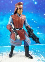 Star Wars (Loose) - Kenner/Hasbro - Captain Panaka