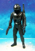 Star Wars (Loose) - Kenner/Hasbro - Death Star Gunner