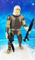 Star Wars (Loose) - Kenner/Hasbro - Dengar (POTF2)