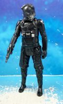 Star Wars (Loose) - Kenner/Hasbro - First Order TIE Fighter Pilot