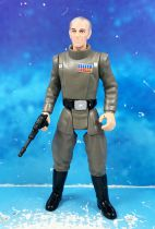 Star Wars (Loose) - Kenner/Hasbro - Grand Moff Tarkin (Death Star)