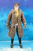 Star Wars (Loose) - Kenner/Hasbro - Han Solo (Mission On Vandor-1)