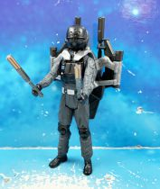 Star Wars (Loose) - Kenner/Hasbro - Imperial Ground Crew (Rogue One)