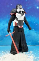 Star Wars (Loose) - Kenner/Hasbro - Kylo Ren (Armor Up)