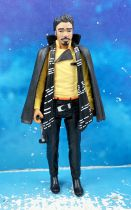 Star Wars (Loose) - Kenner/Hasbro - Lando Calrissian