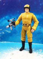 Star Wars (Loose) - Kenner/Hasbro - Naboo Soldier (Battle Of Naboo)