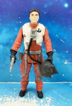 Star Wars (Loose) - Kenner/Hasbro - Poe Dameron (Resistance Pilot)