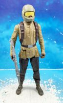 Star Wars (Loose) - Kenner/Hasbro - Resistance Trooper (No Strips)
