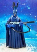 Star Wars (Loose) - Kenner/Hasbro - Senate Guard (Coruscant Guard)