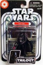 Star Wars (Original Trilogy Collection) - Hasbro - Darth Vader (OTC#10)