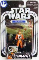 Star Wars (Original Trilogy Collection) - Hasbro - Luke Skywalker (OTC #05)