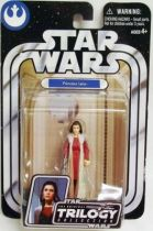 Star Wars (Original Trilogy Collection) - Hasbro - Princess Leia (OTC#18)