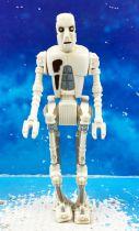 Star Wars (Return of the Jedi) - Kenner - 8D8