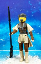 Star Wars (Return of the Jedi) - Kenner - Leia Organa in Boushh Disguise