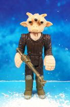 Star Wars (Return of the Jedi) - Kenner - Ree-Yees