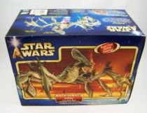 Star Wars (Saga Collection) - Hasbro - Acklay 02