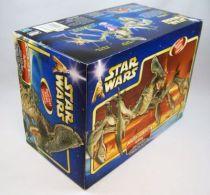 Star Wars (Saga Collection) - Hasbro - Acklay 03