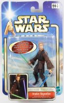 Star Wars (Saga Collection) - Hasbro - Anakin Skywalker (Hangar Duel)