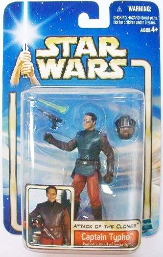 star-wars--saga-collection----hasbro---captain-typho-padme-s-head-of-security-p-image-230477-grande