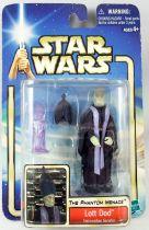 Star Wars (Saga Collection) - Hasbro - Lott Dod