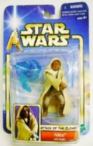 Star Wars (Saga Collection) - Hasbro - Nikto (Jedi Knight)