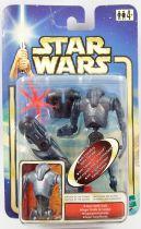 Star Wars (Saga Collection) - Hasbro - Super Battle Droid