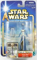Star Wars (Saga Collection) - Hasbro - Taun We Kamino Cloner