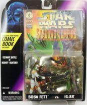 star_wars_shadows_of_the_empire___kenner___boba_fett___ig_88