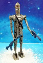 Star Wars (The Empire strikes back) - Kenner - IG-88