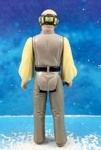 Star Wars (The Empire strikes back) - Kenner - Lobot