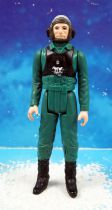 Star Wars (The Power of the Force) - Kenner - A-Wing Fighter Pilot