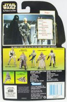 Star Wars (The Power of the Force) - Kenner - Dengar
