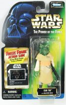 Star Wars (The Power of the Force) - Kenner - Ishi Tib