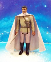 Star Wars (The Power of the Force) - Kenner - Lando Calrissian General Pilot