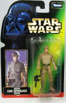 Star Wars (The Power of the Force) - Kenner - Luke Skywalker Bespin