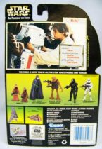 Star Wars (The Power of the Force) - Kenner - R5-D4 02
