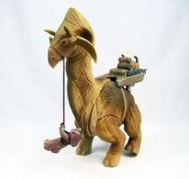 Star Wars (The Power of the Force) - Kenner - Ronto & Jawa (occasion) 04