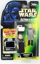 Star Wars (The Power of the Force) - Kenner - Ugnaughts
